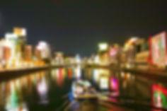 中州クルーズ.jpg