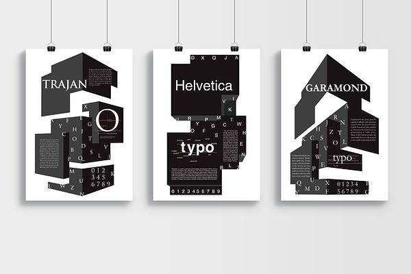 Type Posters.jpg