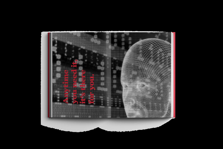 future book 5.png