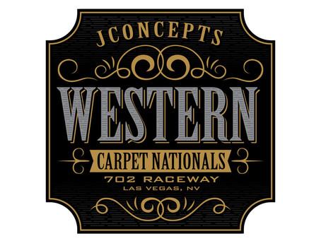 JConcepts NCTS Western Carpet Nationals Registration is now Live!