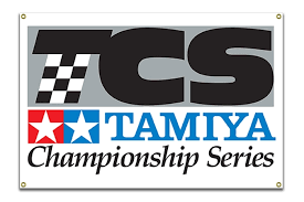 Tamiya Championship Series #266 - Da702 - 2021 Results