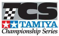 Tamiya Championship Series (TCS) Race Results- 2019