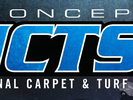JConcepts National Carpet & Turf Series - Western Carpet Nationals Signups
