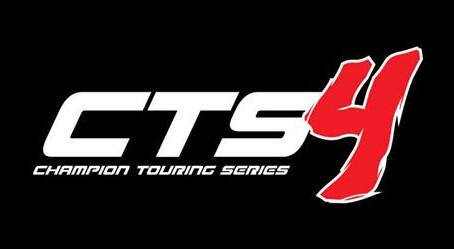 """Update: Championship Touring Series – """"Da Season Opener"""""""