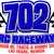702 RC Raceway Stacked Logo Transparent