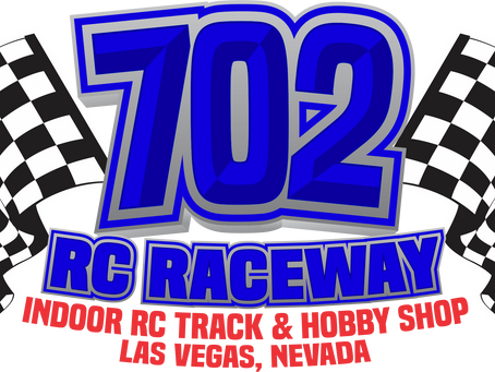 702 RC Raceway Track News: Week of Jun 10 – Jun 14