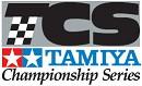 Tamiya Championship Series Race #261 Final Results
