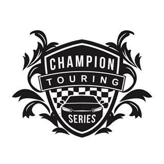 """Championship Touring Series"" coming to ""Da 702"""