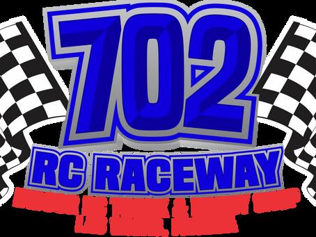 702 RC Raceway Track News: Week of Jul 31 – Aug 4