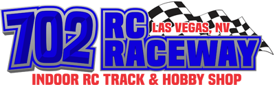 Race Schedule Announced!
