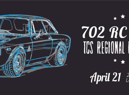 702 RC Raceway TCS event registrations are now LIVE!