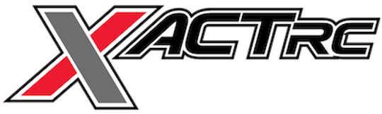XactLogo_400-400x120.png
