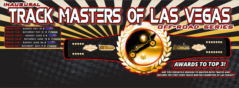 truck masters banner