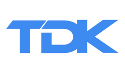 TDK logo no Repair.png