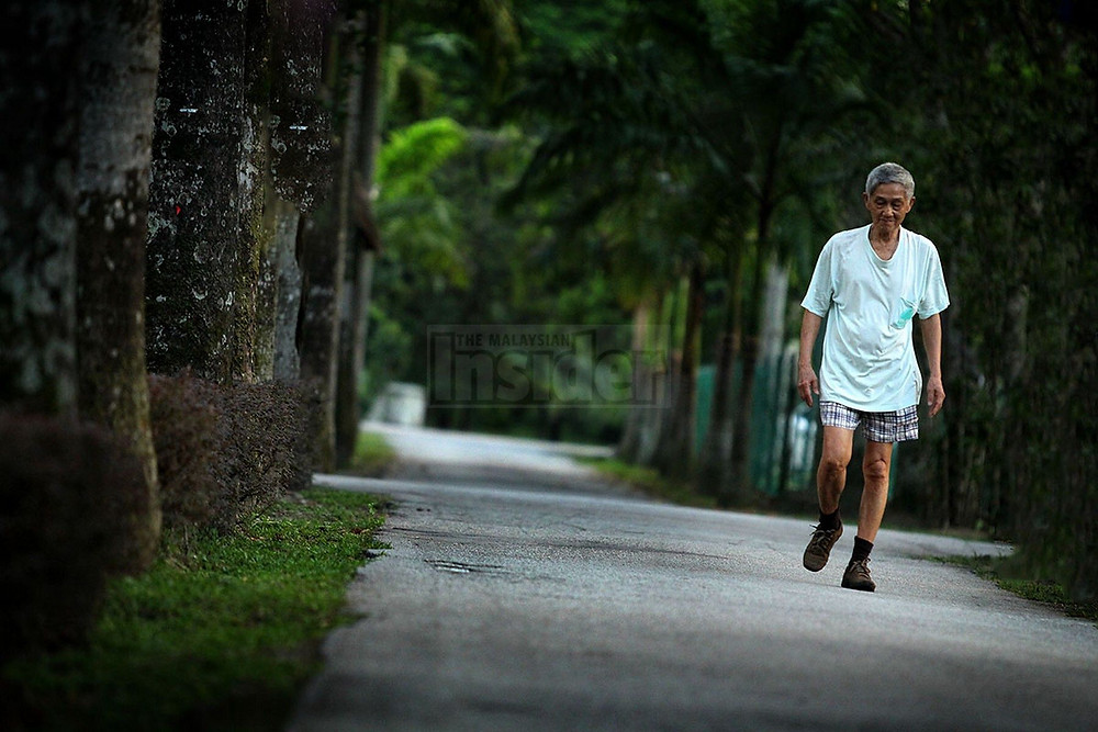 - See more at: http://www.themalaysianinsider.com/malaysia/article/healthcare-costs-biggest-worry-for-malaysians-after-retirement-survey-shows#sthash.6lOvLLOb.dpuf
