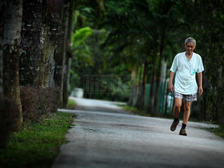 Healthcare costs biggest worry for Malaysians after retirement, survey shows