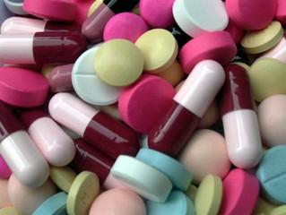 Kos ubat dijangka meningkat tahun depan