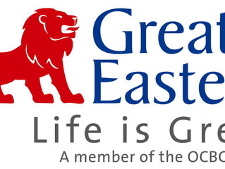 Great Eastern Life To Pay RM2 Million To 14 Next-Of-Kin Of MH370 Passengers