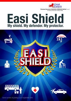 Easi Shield