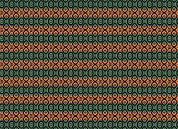 Computer Loom Design