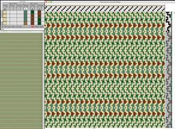 Manual Loom Pattern