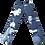 Thumbnail: La Pointe Work Pants