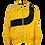 Thumbnail: Logo Track Jacket