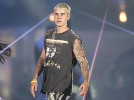 AO VIVO: assista à transmissão do Made in America Festival com Justin Bieber e Doja Cat