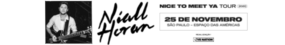 niall-horan-2020-ingressos-leaderboard.p