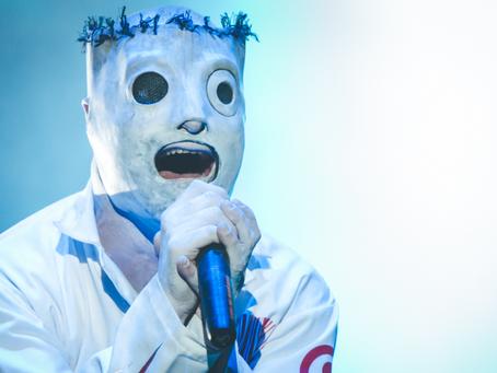 Knotfest terá edição no Brasil com Slipknot e Faith No More, diz jornalista