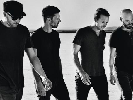 Com performances de Coldplay, BTS e mais, saiba como assistir o iHeartRadio Music Festival 2020