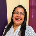 Desarrollo Rural en Comunidad: El Salvador
