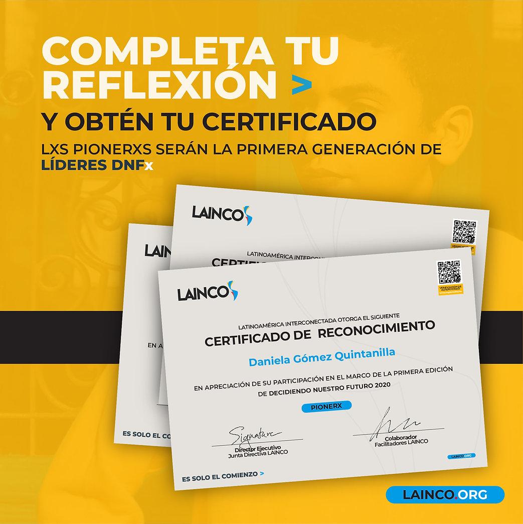 Post Certificado-30.jpg
