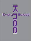 every-knee-bowed-logo-10.png