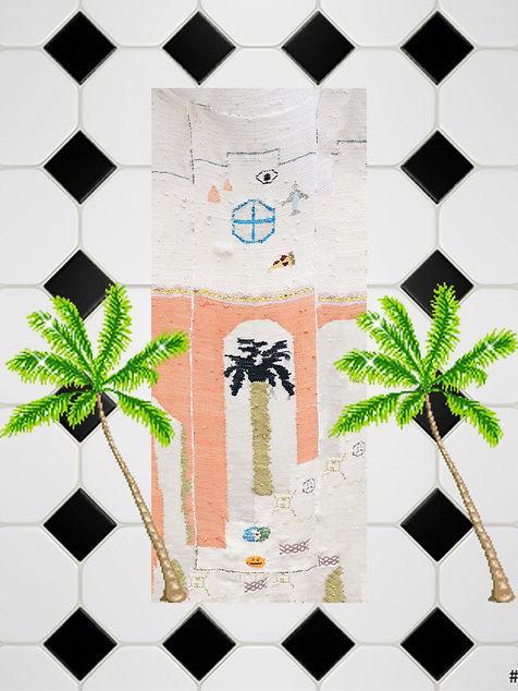 promo palmier.jpg