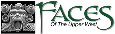 Faces1logo.png
