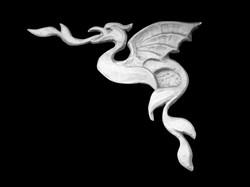 dragonbird1w