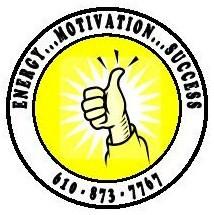 Energy...Motivation...Success!