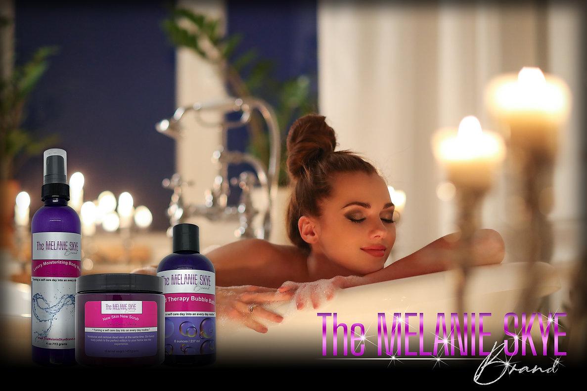 Melanie Skye Brand - Bubble Bath.JPG