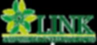 LOGO-LINK-CURVAS II.png
