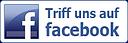 Facebook Belling Auto