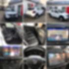EU-Neufahrzeug #daciastepway _Mit Navi,