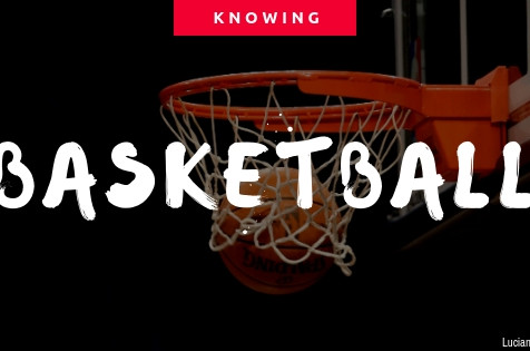 Knowing Basketball