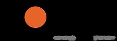 Updated_Cosen_Logo_2018.png