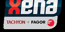 Xena_Tachyon-Fagor_Logo.png