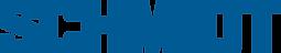 Schmidt-Logo-4color.png