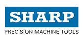 Sharp logo current.jpg