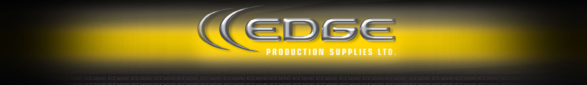 EDGE-BACKGROUND-2.jpg