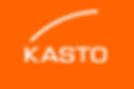 kasto-logo.png