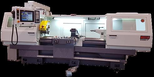 Xena-2280-V2017 USE - Copy.png